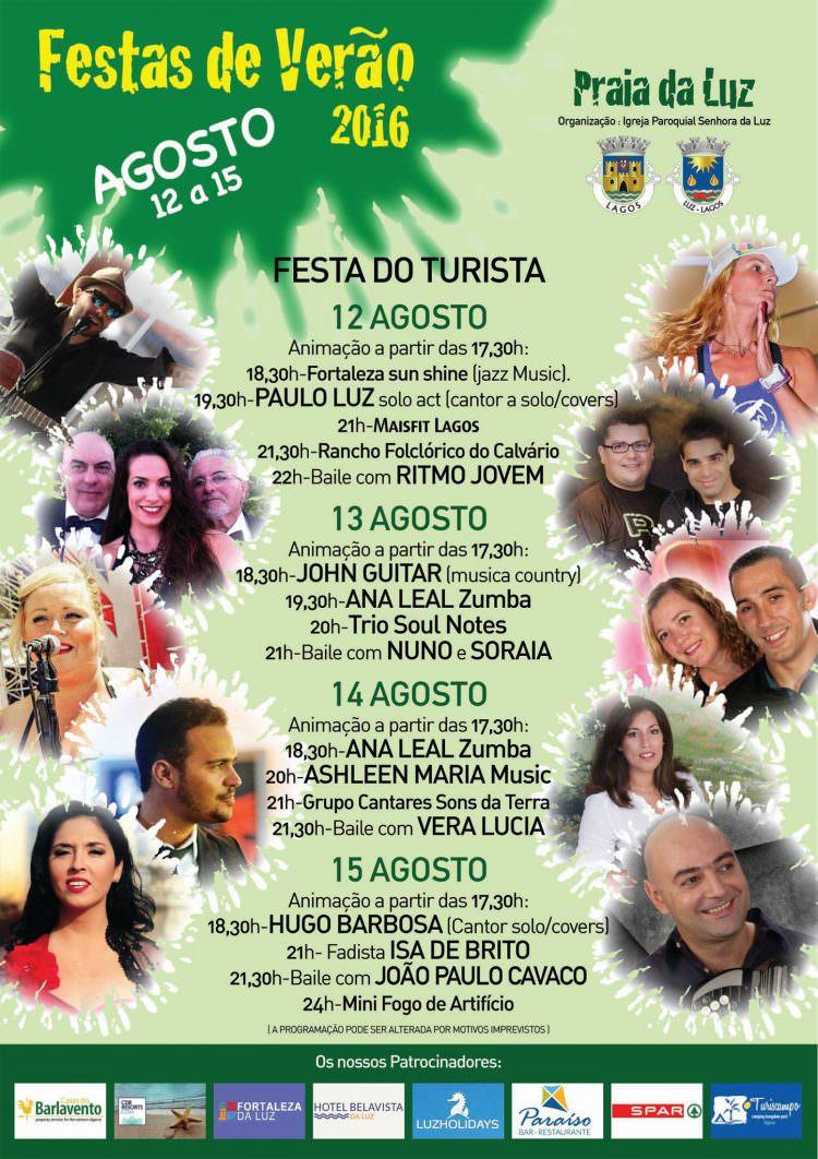 Festa-Agosto-Praia-da-Luz
