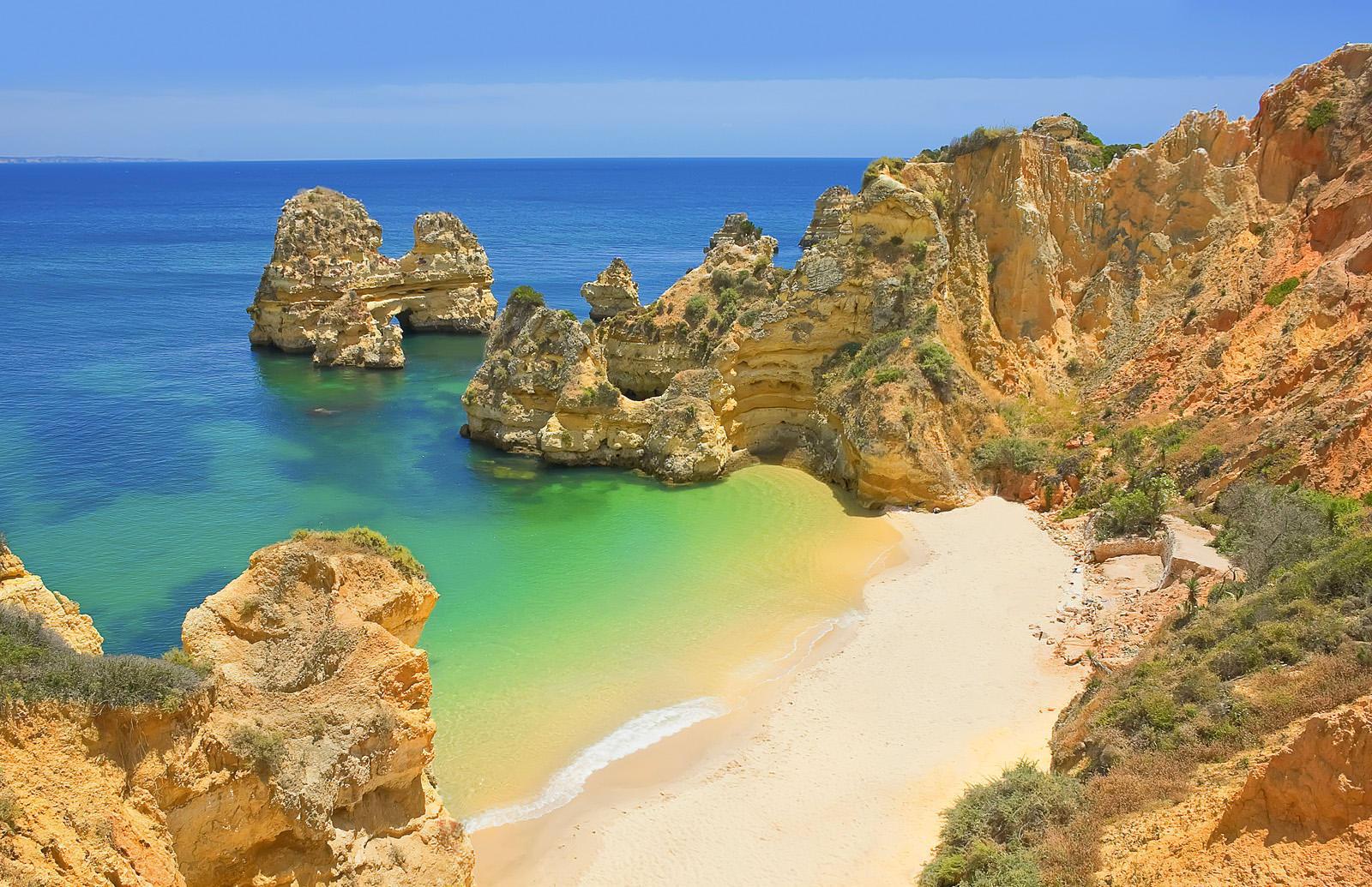 Holidays Car Rental Portugal