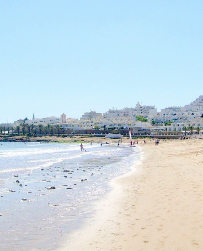Luz-Portugal-Winter-Rental-Long-Term