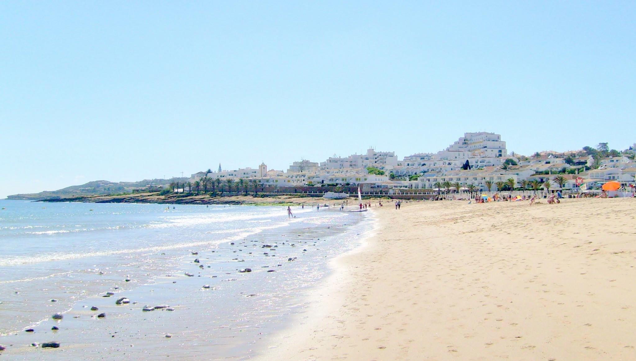 Praia Da Luz Car Rentals