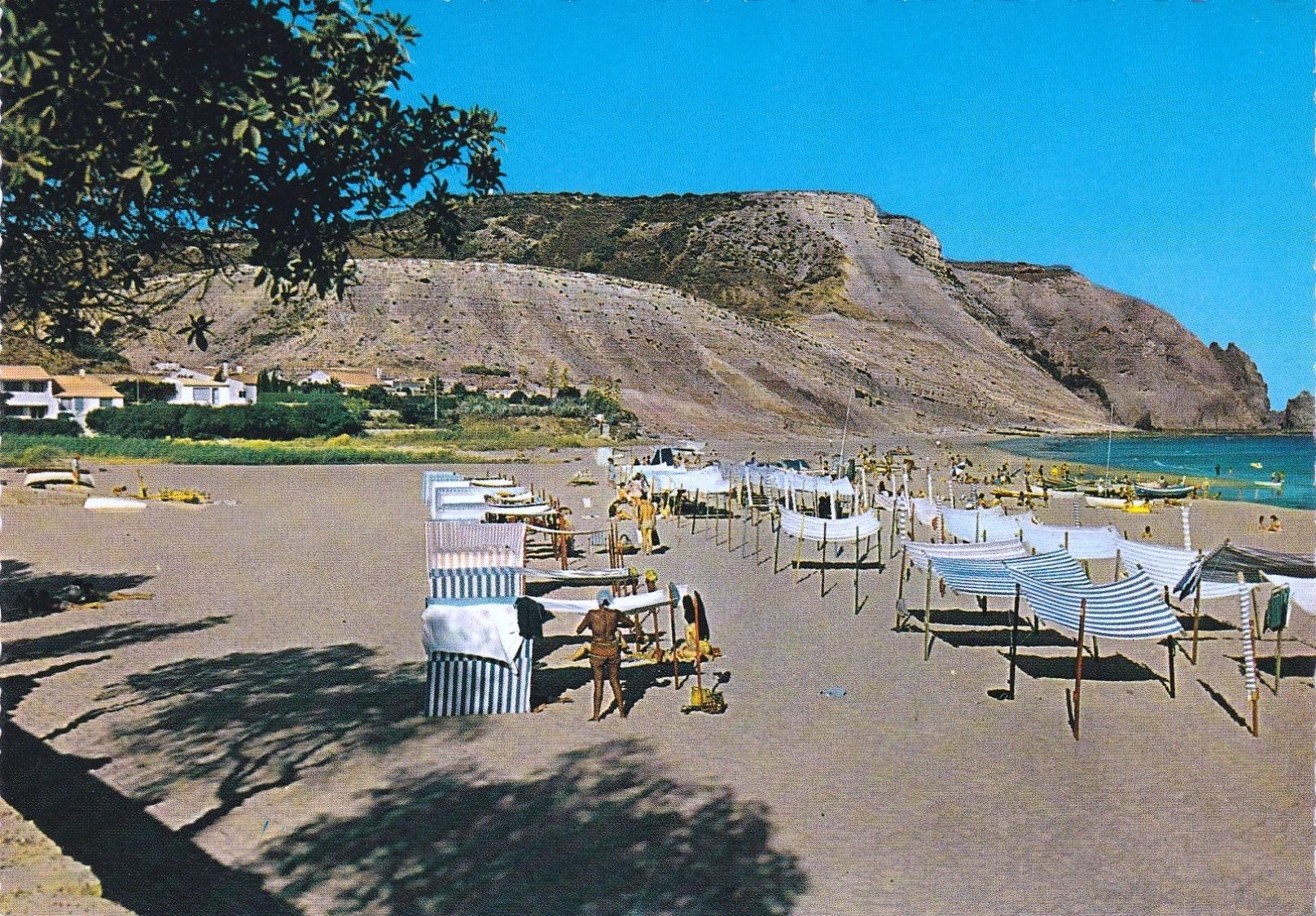Algarve Winter Property Management
