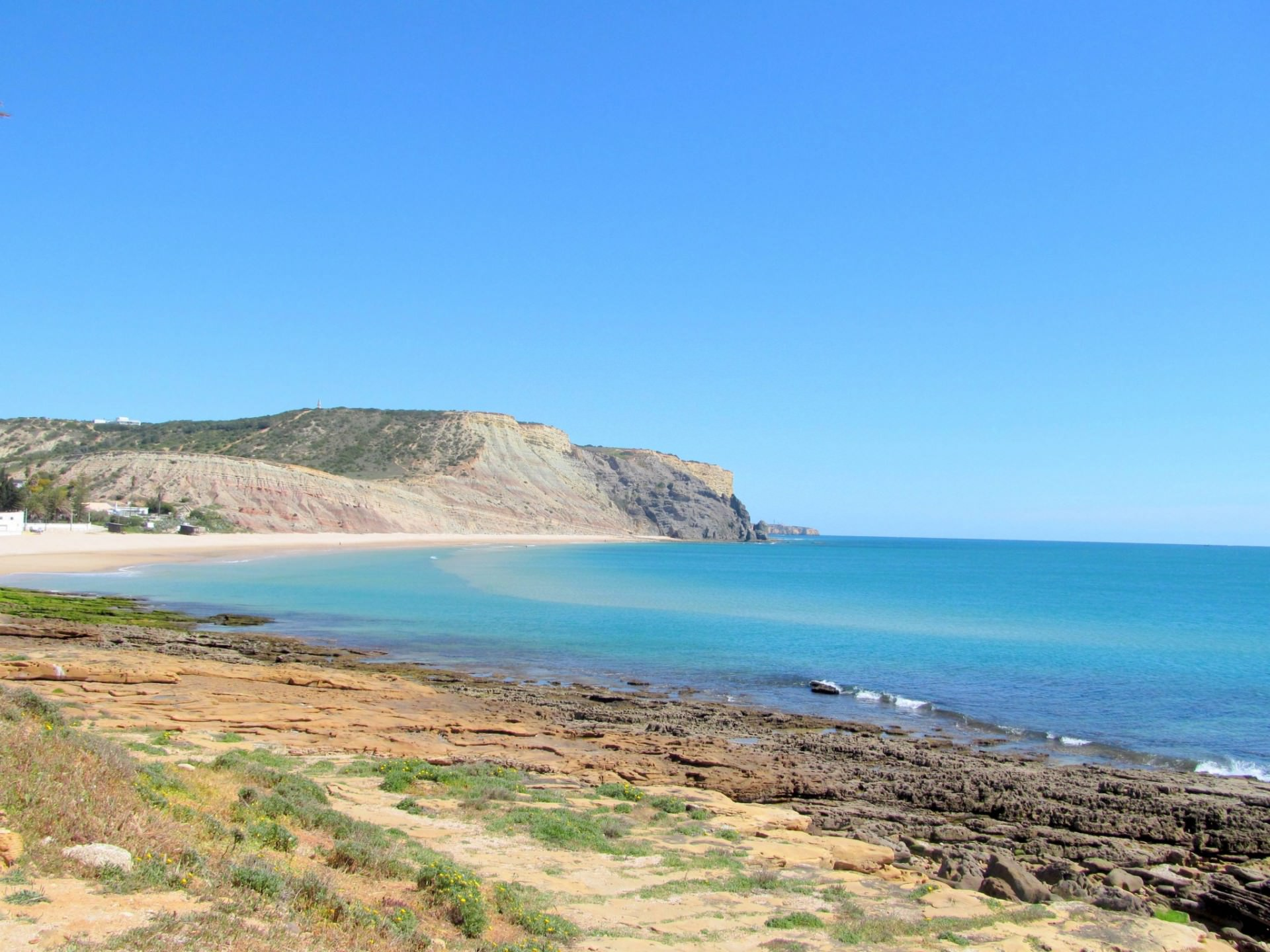 263bda135 Praia da Luz · Praia da Luz Holidays