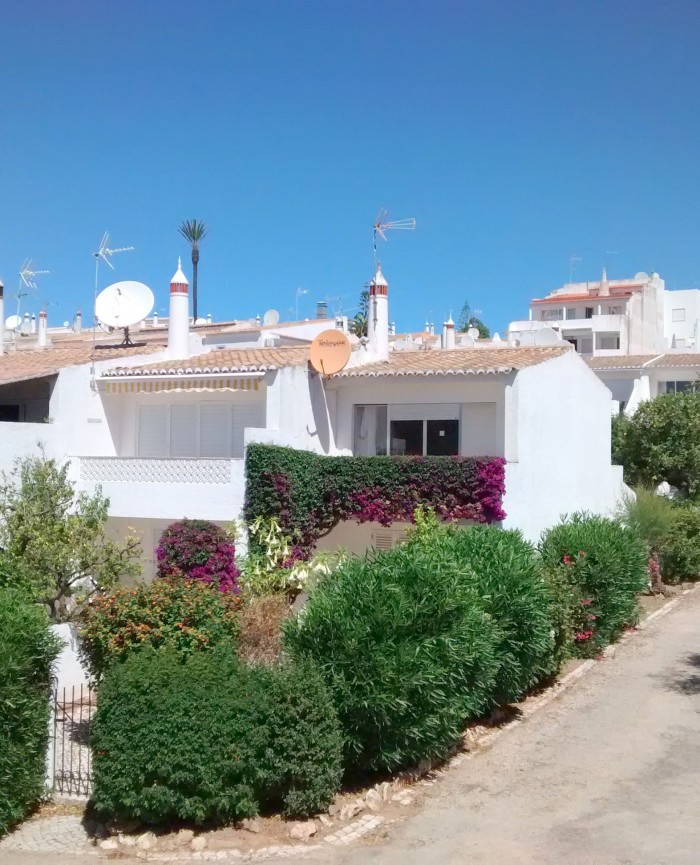 Casa112-Front