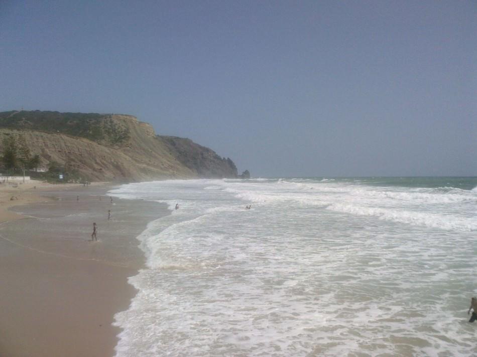 Praia-da-Luz-Friday