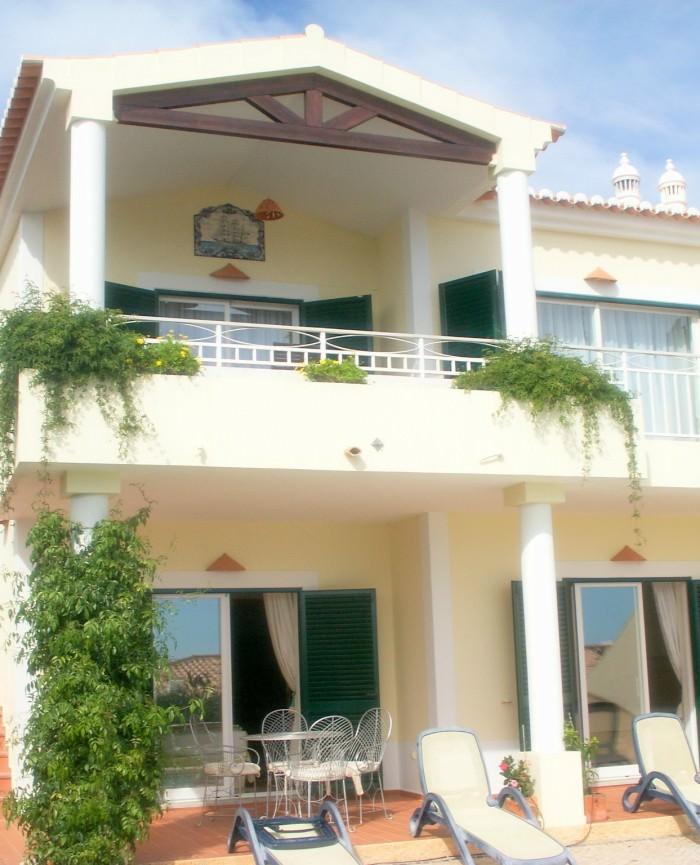 Villa-Acacias-16-07