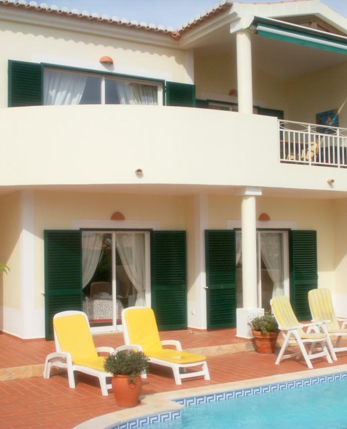 Villa-Acacias-18-02