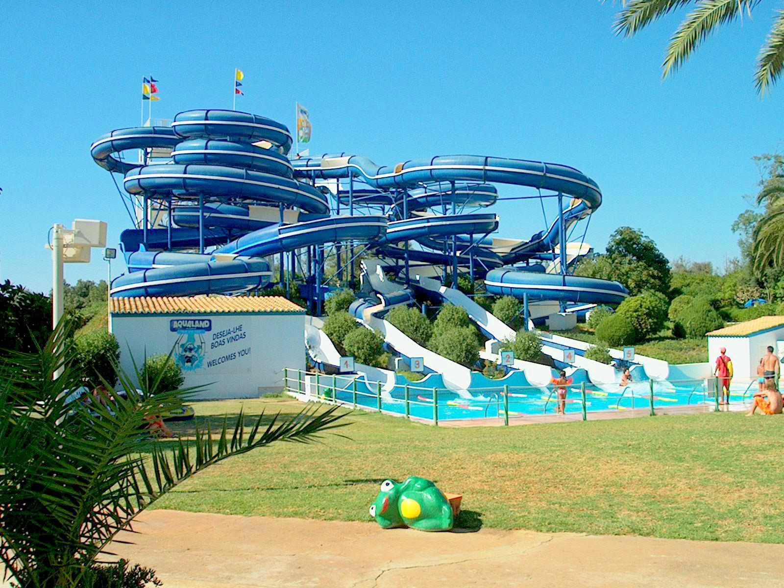 Property Management Algarve