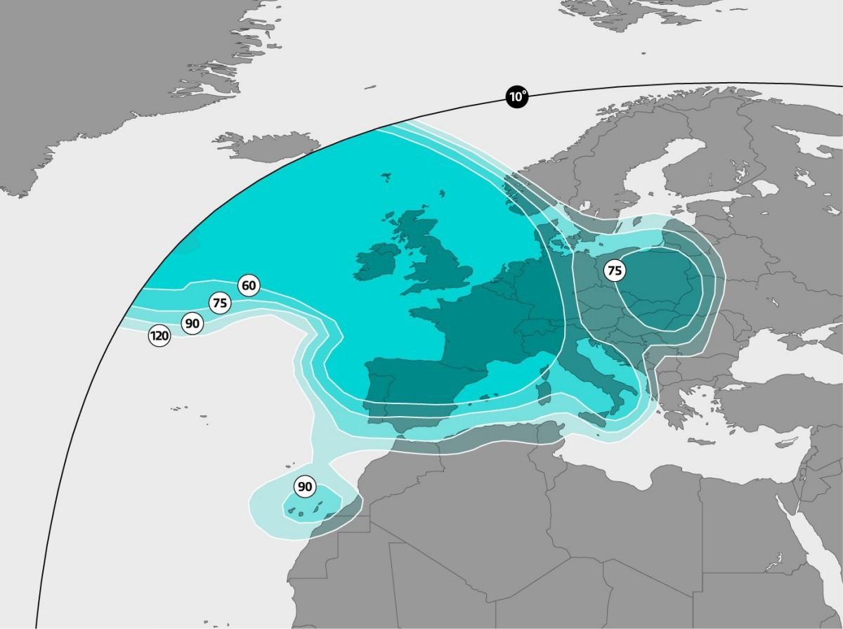 Astra-2EF-Europe