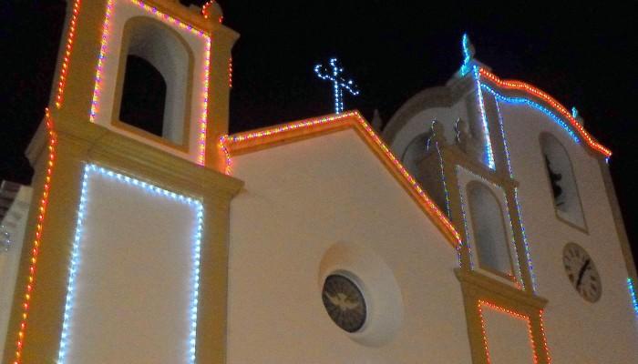 Igreja-Natal-Praia-da-Luz