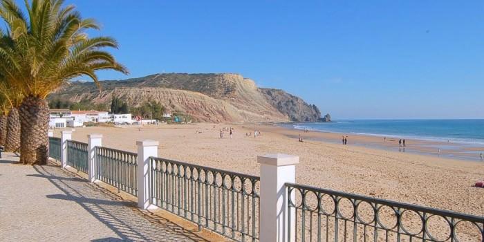 Long-Term-Renting-Praia-da-Luz