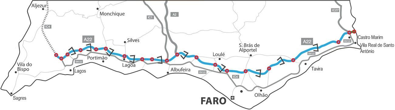 Mapa-Porticos-A22