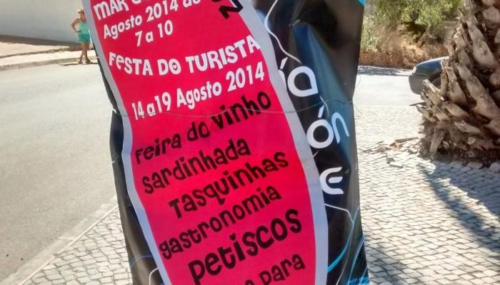 Festas-Agosto-Praia-da-Luz