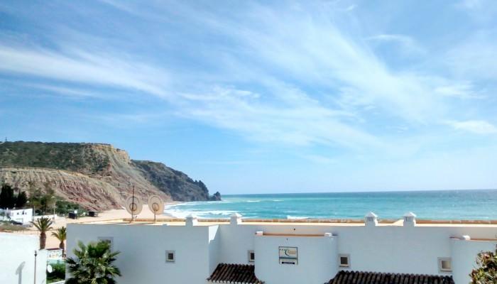 Book-a-Holiday-in-Praia-da-Luz