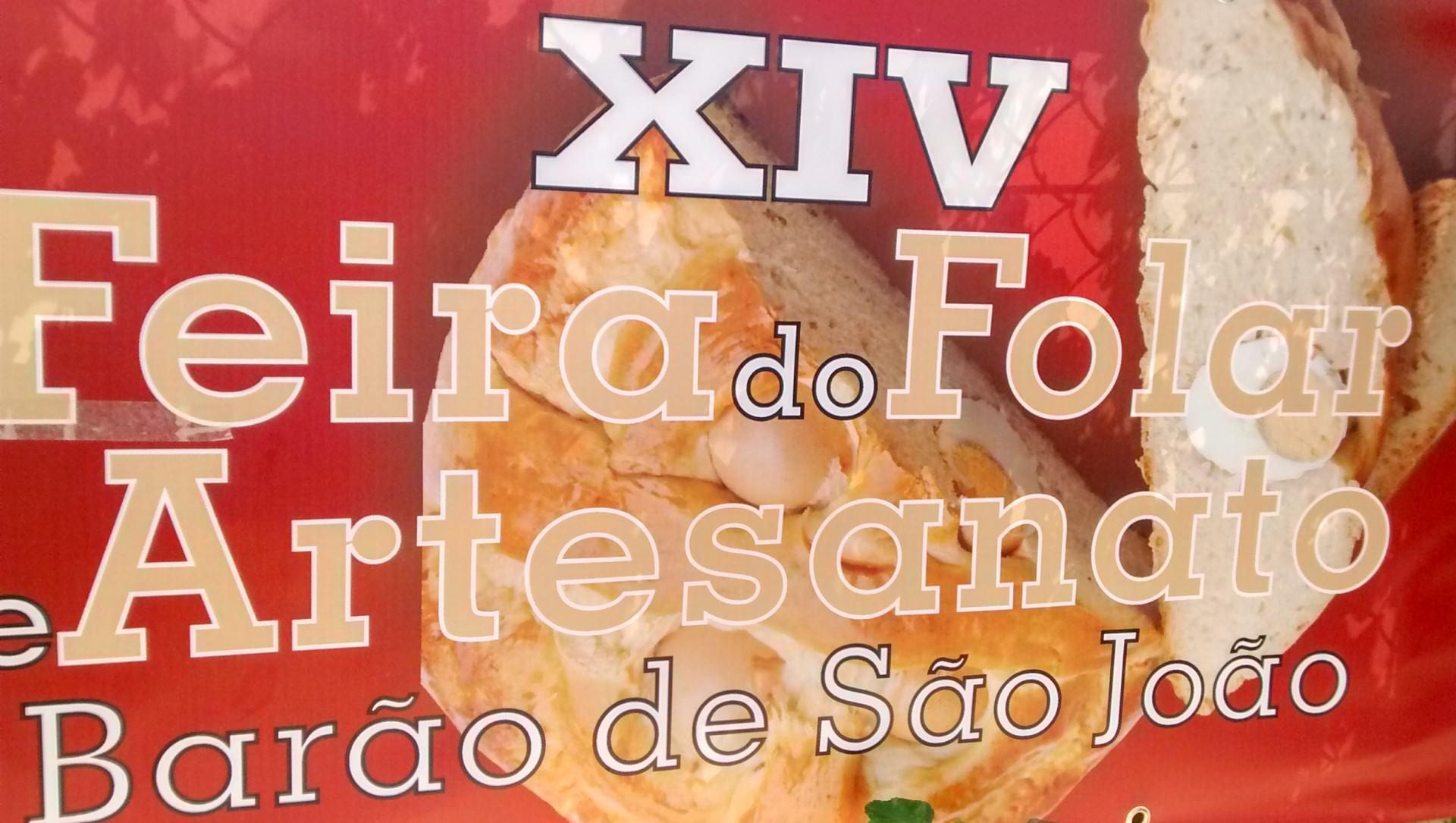 Feira-XIV-Pascoa-Barao-Sao-Joao