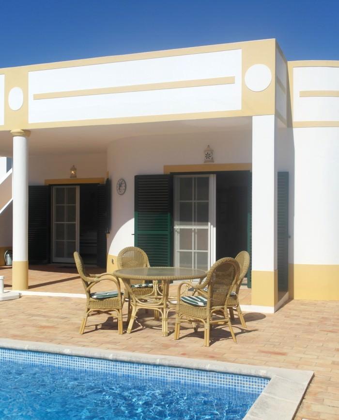 Casa-do-Sol_6