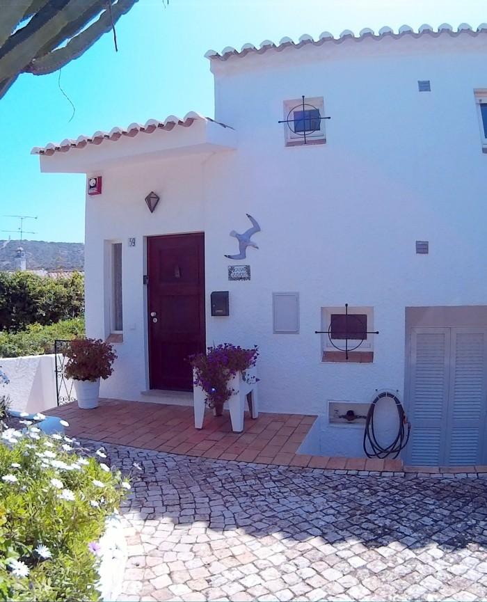 Villa-59-Casa-Gaivota_10