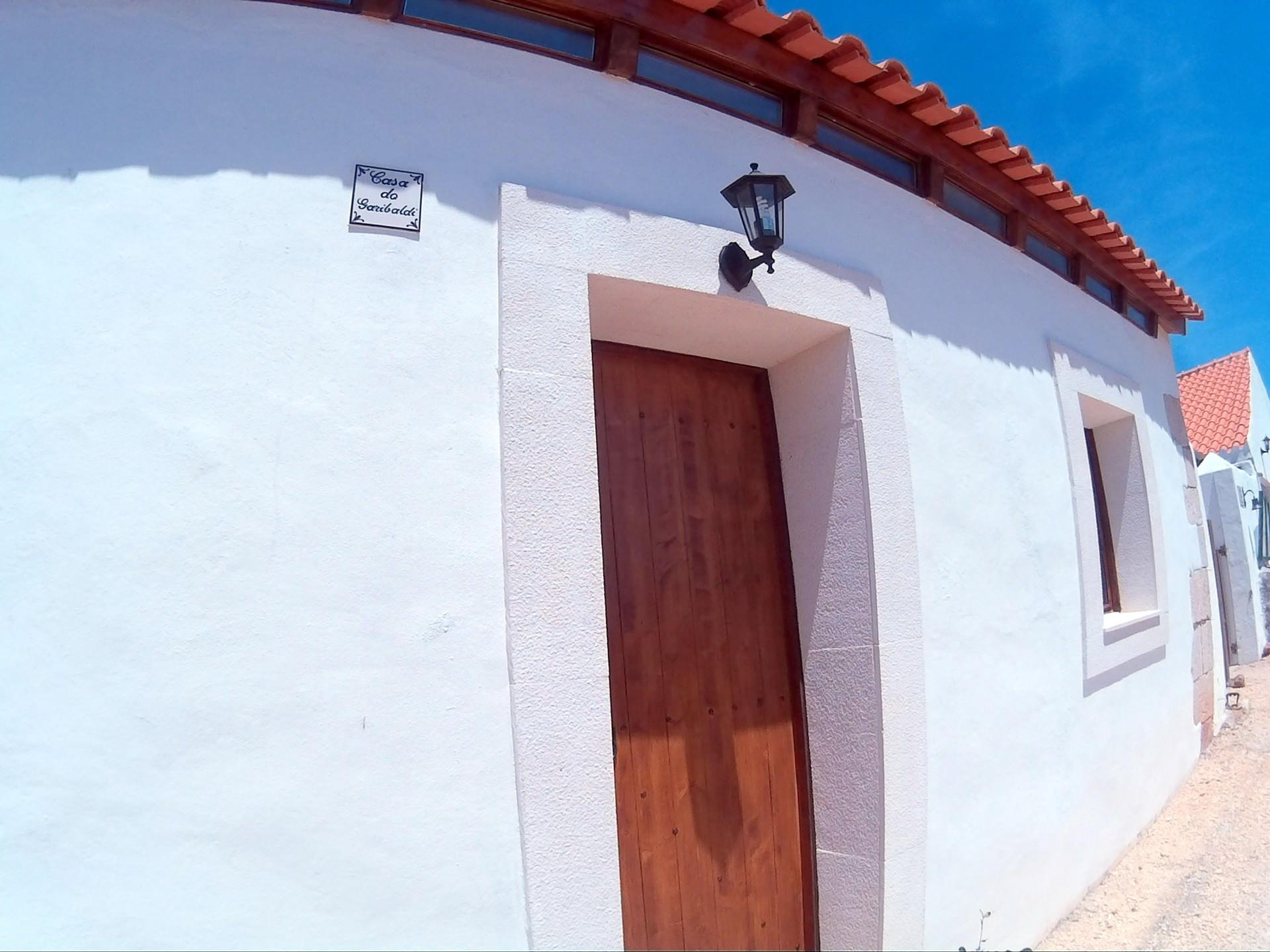 Casa-do-Garibaldi