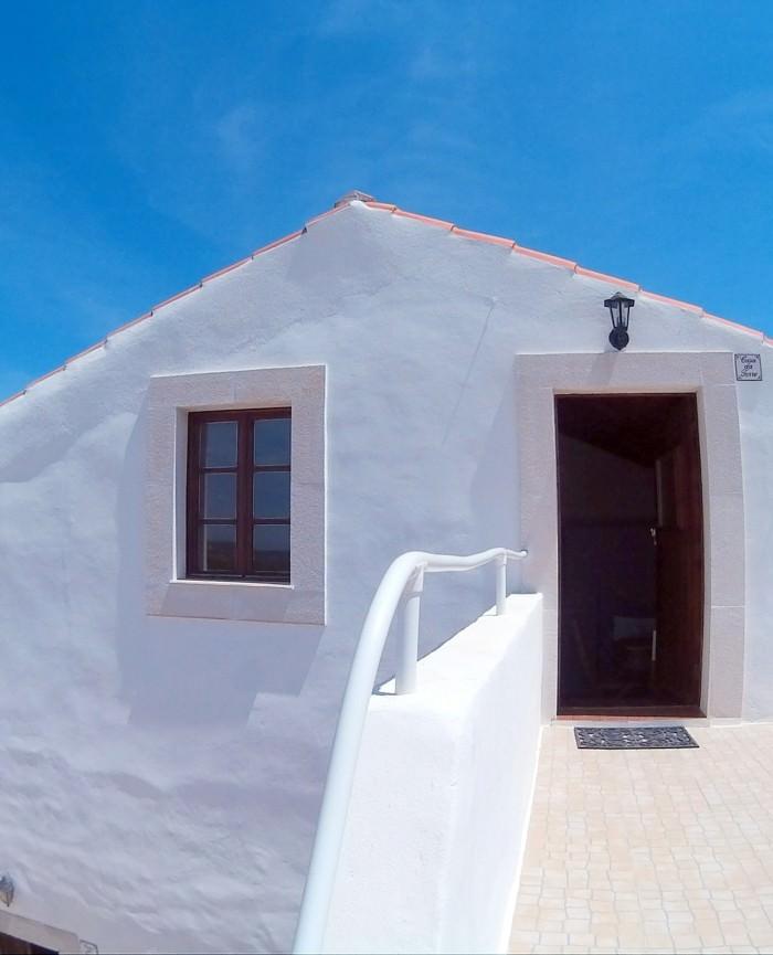 Quinta-das-Alagoas-Casa-Torre-Door