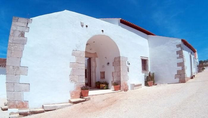 Quinta-das-Alagoas-Casa-Torre-Front