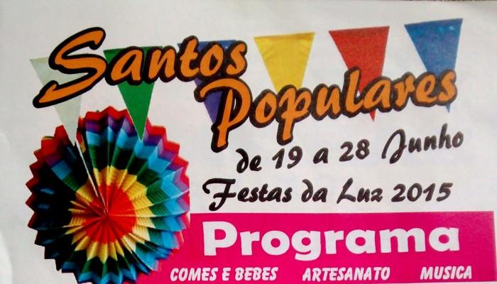 Festas-Praia-da-Luz
