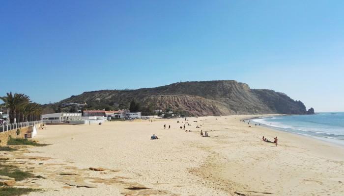 Easter-in-Praia-da-Luz
