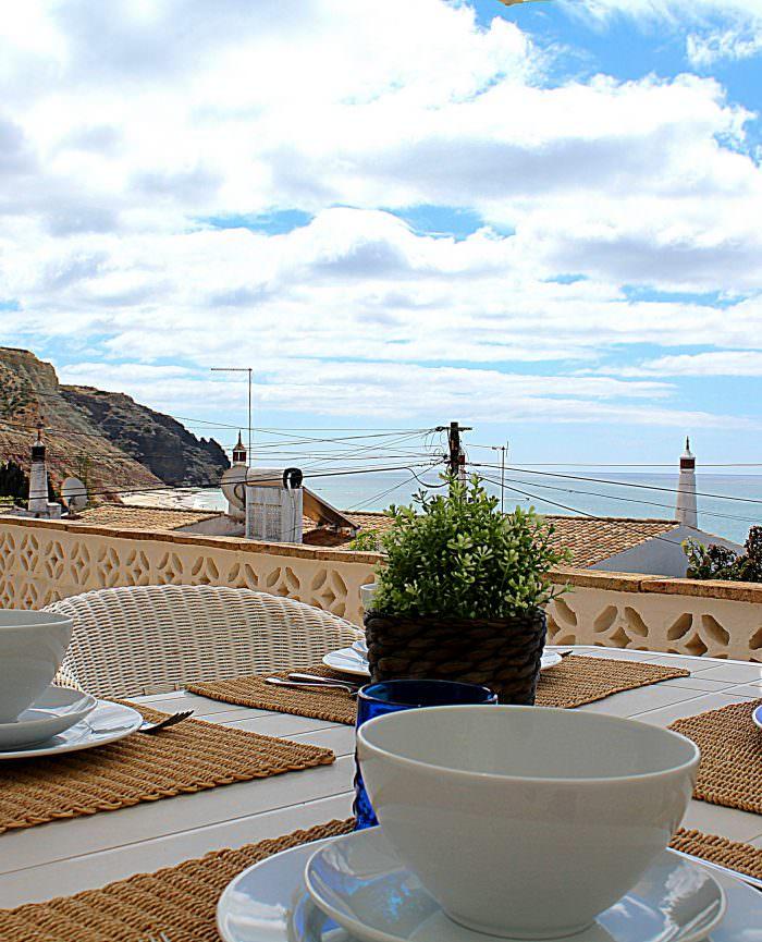 Casa-da-Ortiga-Praia-da-Luz-10