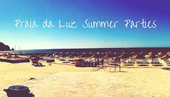 Praia-da-Luz-Celebrations-Parties