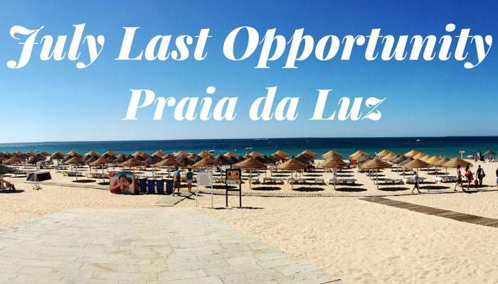 july-last-minute-apartment-vila-availability-praia-da-luz