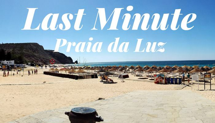 self-catering-villas-summer-2016-praia-luz