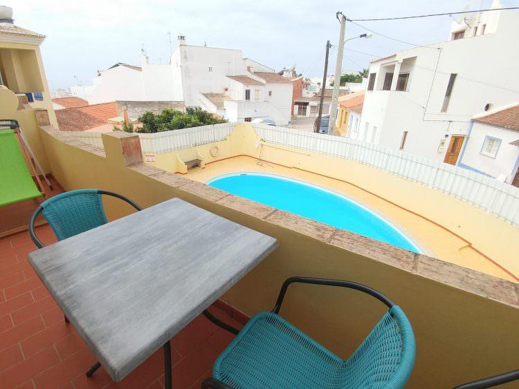 Apartment-2H-Luz-4