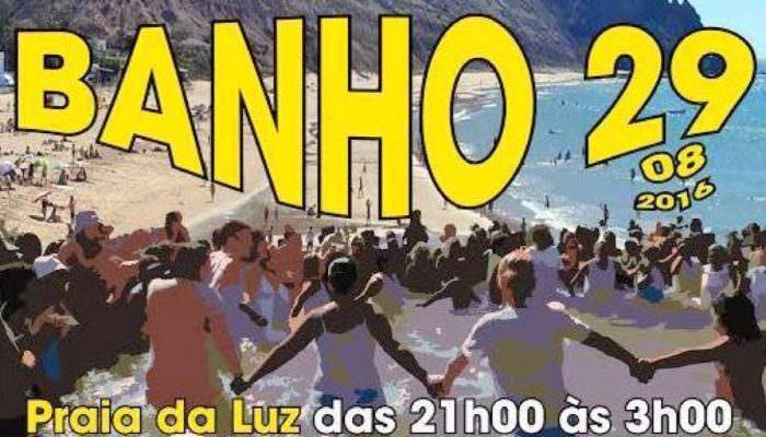 Banho-29-2016-Praia-da-Luz