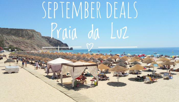 September-Deals-Vacation-Praia-da-Luz