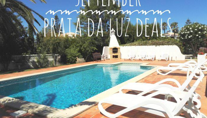 September-Villa-Renting-Deals
