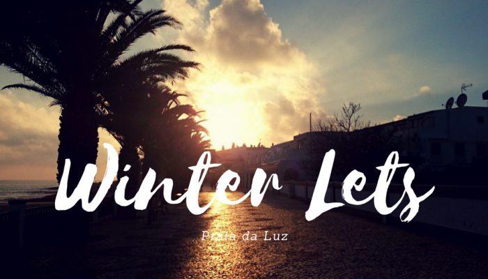 winter-lets-praia-da-luz
